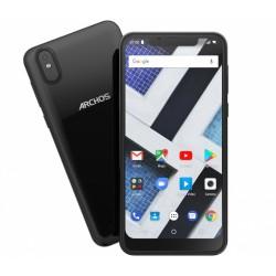 Archos Smartfon Core 62S 6,2 2GB|16GB czarny
