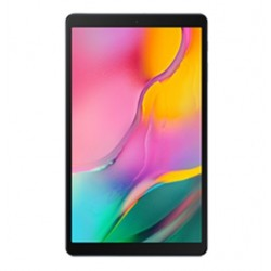 Samsung Tablet Galaxy Tab A 10.1 T515 LTE 32GB Srebrny