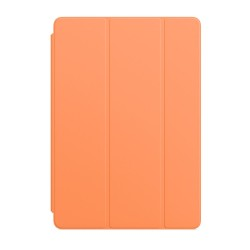 Apple Smart Cover 10.5 inch iPad Air  Papaya