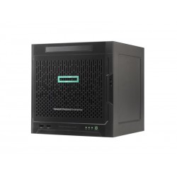 Hewlett Packard Enterprise Serwer MicroSvr G10 X3421 EU|UK Svr P04923421