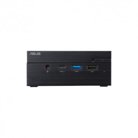 Asus Komputer Mini PC PN60BB5012MD wOS i58250U, noRAM, noHDD, Intel