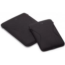 DICOTA Tab Case 7 Black
