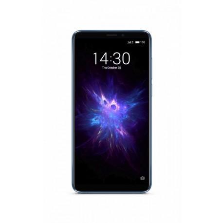 MEIZU Smartfon Note 8 4|64 GB czarny