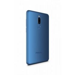 MEIZU Smartfon Note 8 4 64 GB niebieski