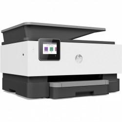 HP Inc. Drukarka OfficeJet PRO 9010 AiO 3UK83B