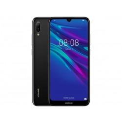Huawei Smartfon Y6 2019 2|32GB Dual SIM Czarny