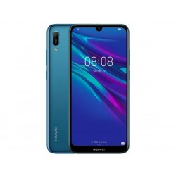 Huawei Smartfon Y6 2019 2|32GB Dual SIM Niebieski