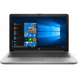 HP Inc. Notebook 250 G7 i37020U W10P 256|8G|DVD|15,6  6BP50EA