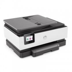 HP Inc. Urządzenie wielofunkcyjne OfficeJet PRO 8023 AiO 1KR64B