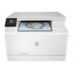 HP Urządzenie wielofunkcyjne I Color LaserJet Pro MFP M180n