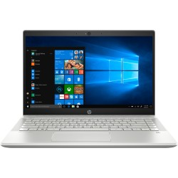 HP Pavilion  14-ce0000nw 4TV76EA-512SSD-8GB