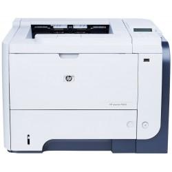 Drukarka laserowa HP LaserJet P3015 (CE525A)