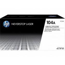 HP Inc. Bęben światłoczuły 104A Neverstop W1104A
