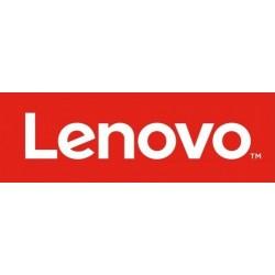 Lenovo Serwer ThinkSystem SR650 Xeon Silver 4210 7X06A0B4EA