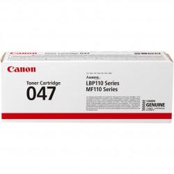 Canon Toner 047 2164C002 czarny