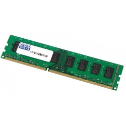GOODRAM DDR3   4GB|1600 CL11 1,35V Low Voltage