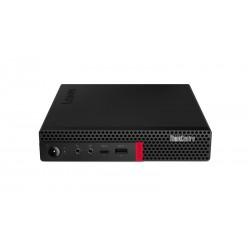 Lenovo Desktop ThinkCentre M630e Tiny 10YM000BPB W10Pro i38145U|4GB|256GB|INT|3YRS OS