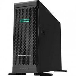 Hewlett Packard Enterprise Serwer ML350 Gen10 4210 1P 16G 8SFF P11051421