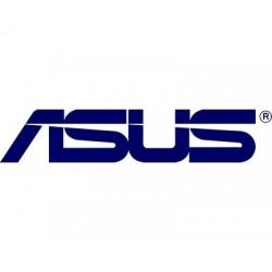 Asus Przejsciowka zasilania do WL530GV2_EU