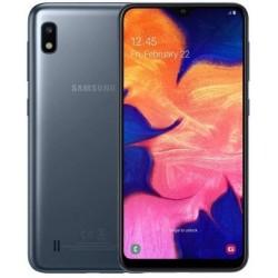 Samsung Smartfon GALAXY A10 DUAL SIM 3 32GB czarny