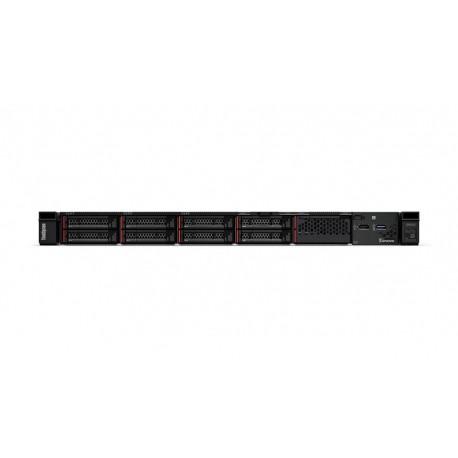 Lenovo Serwer ThinkSystem SR630 Xeon Silver 4208 7X02A0A9EA