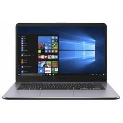 Asus Notebook VivoBook X505BABR293T W10H A99425|4|1TB|RadeonR5|15.6