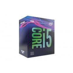 Intel Procesor Core i59500F BOX 3.00GHz LGA1151