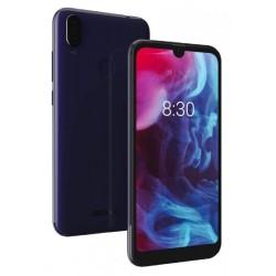 Archos Smartfon Oxygen 57