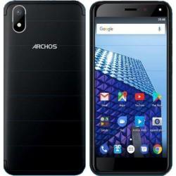 Archos Smartfon Access 50S BOX
