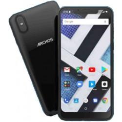 Archos Smartfon Core 62S czarny