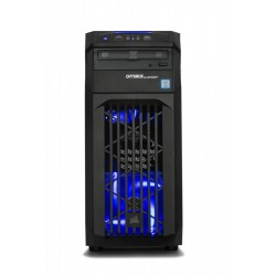 OPTIMUS ESport MH310TCR20 i59400F|16G|240+1TB|GTX 1650 4GB