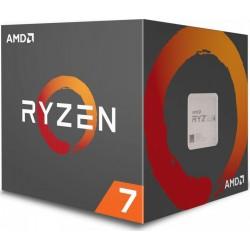 AMD Pocesor Ryzen 7 3800X 4,5GHz 100100000025BOX