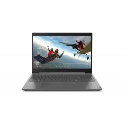 Lenovo Laptop V15515API 81V50015PB W10Home Athlon 300U|4GB|256GB|INT|DVD|15.6 FHD|2YRS CI