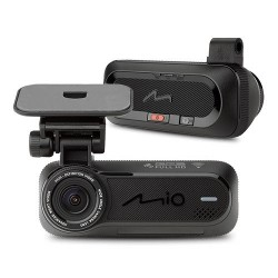MIO Kamera samochodowa MiVue J60 WiFi GPS