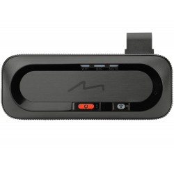 MIO Kamera samochodowa MiVue J85 WiFi GPS