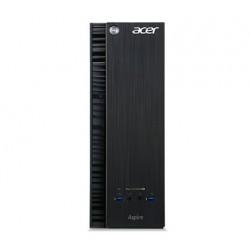 Acer Komputer XC704 REPACK WIN10H|N3050|4G|SSD256|DVD|UMA|K+M