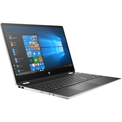 NOTEBOOK HP Pav. x360 15-dq0002nw 15,6