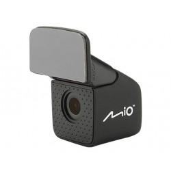 MIO Kamera tylna A30 do rejestratorów MiVue 700 series|J85