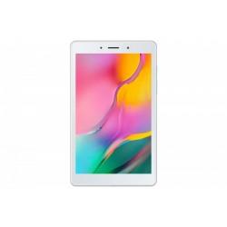 Samsung Tablet Galaxy Tab A 8.0 2019 LTE T290 Srebrny
