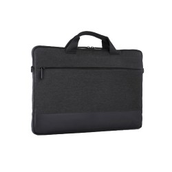 Torba Dell Professional Sleeve 13''