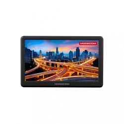 MODECOM Nawigacja samochodowa FreeWAY SX 7.2 IPS + MAPFACTOR EU