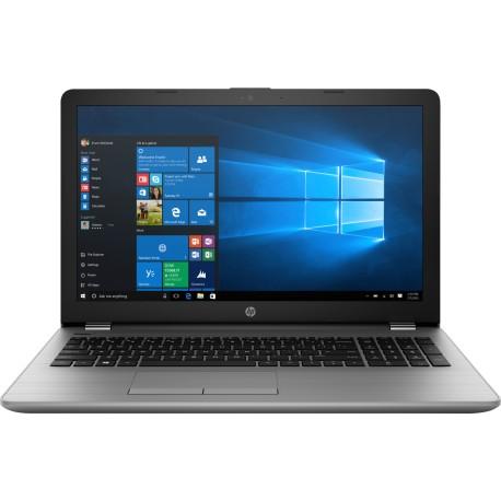 HP Laptop ProBook 250 G6 1WY55EA-256SSD-8GB