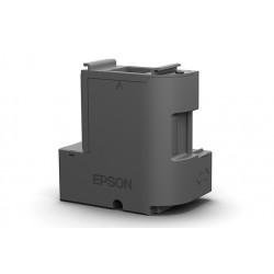 Epson Pojemnik konserwacyjny atramentu T04D100 do serii L4xxx|L6xxx