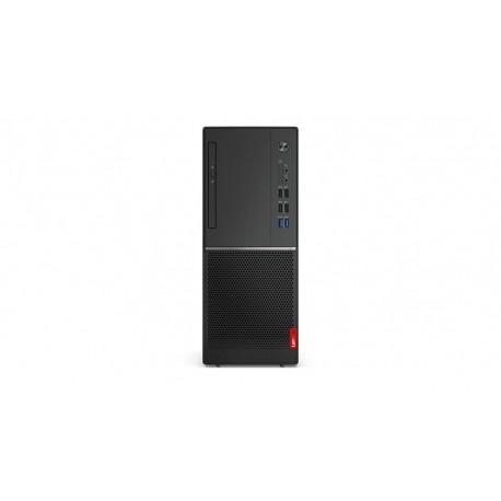 Lenovo Desktop V53015ICB TWR 10TV00ASPB W10Pro i59400|8GB|256GB|INT|DVD|3YRS OS