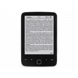 Lark Czytnik ebooków Free Book 6.0 2GB
