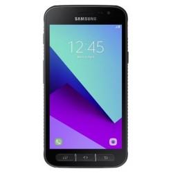 Samsung Smartfon Galaxy Xcover4s Dual SIM 3 32GB Enterprise Edition Czarny, następca modelu SMG398FZKDXEO
