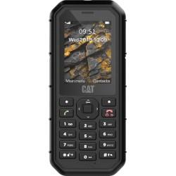 Telefon Cat B26