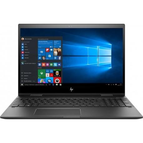 """Notebook HP ENVY x360 15-cn1005nw 15.6"""" FHD/i5-8265U/8GB/256GB"""