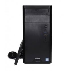 OPTIMUS Platinum GH310T i58400|4GB|240GB|DVD|