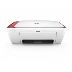 HP Inc. Drukarka DeskJet 2633 Allin One V1N06B